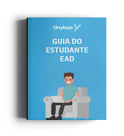 LP_Guia-do-Estudante-EAD_preview.png