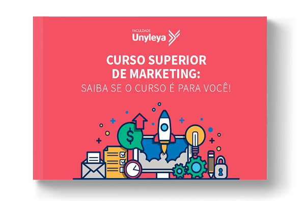 Mockup-Horizontal_Curso-Superior-de-Marketing-saiba-se-o-curso-é-para-voce