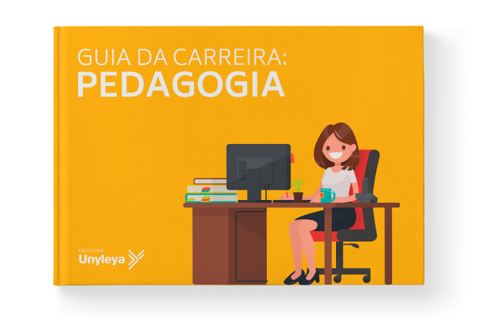 LP_Guia-da-Carreira-Pedagogia_horizontal_preview