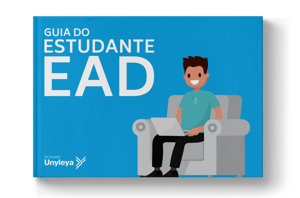 LP_Guia-do-Estudante-EAD_horizontal_preview