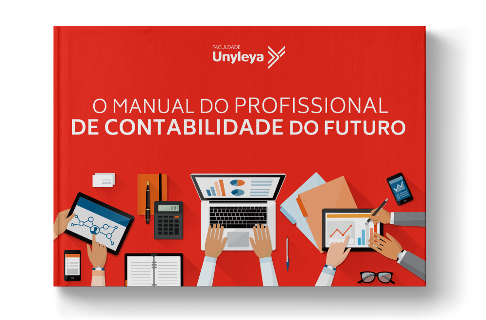 LP_O-manual-do-profissional-de-contabilidade-do-futuro_horizontal_preview