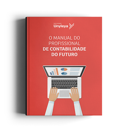 LP_O-manual-do-profissional-de-contabilidade-do-futuro_vertical_preview.png